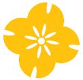 home-flower