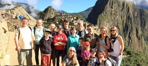 insert photo global family travel pg-1
